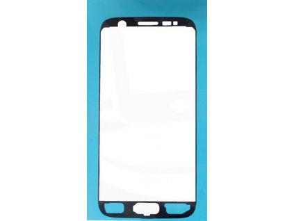 lepka pod LCD displej Samsung G930F Galaxy S7