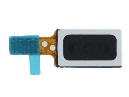 Slúchatko Samsung I9070 Galaxy Advance