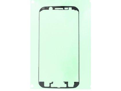 lepka  pod LCD displej Samsung G935F Galaxy S6 Edge