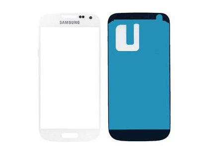 sklicko samsung galaxy s4 mini i9195 white