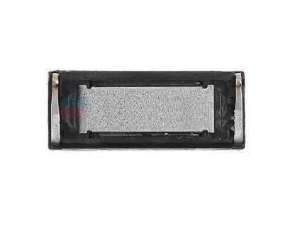 Slúchadlo Huawei Ascend Y530, Honor G750, P6