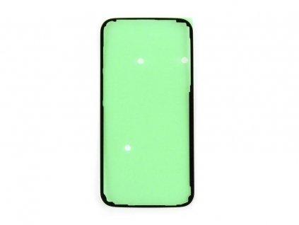 Lepiaca páska pod zadný kryt Samsung Galaxy S7 - G930F