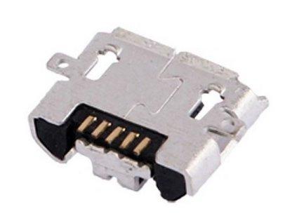 Nabíjací konektor SonyEricsson U5i Vivaz