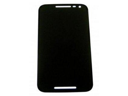 LCD displej Motorola Moto G 3 gen. - dotyková plocha