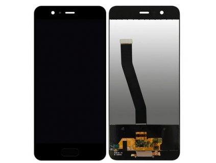 LCD displej Huawei P10 - Dotykové sklo