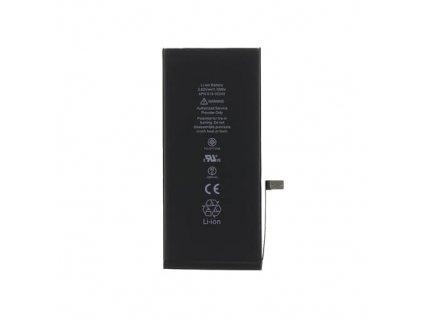 Baterka na Iphone 7 Plus, Apple Iphone 7+