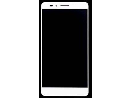 LCD displej Huawei Honor 5X - Dotykové sklo