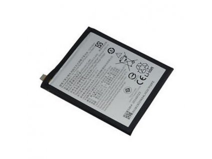 Batéria Lenovo Vibe K6, K6 power (bulk) BL270