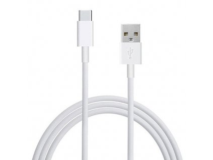Nabíjací dátový kábel Huawei AP51, TYP-C