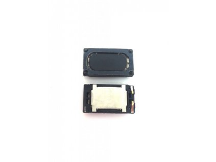 Zvonček HTC Desire 200, Desire C Reproduktor