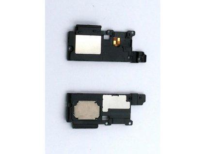Zvonček Xiaomi Mi A1 - reproduktor