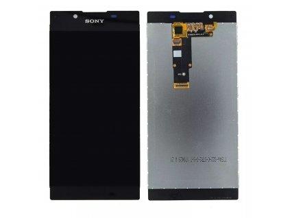 LCD displej Sony G3311 Xperia L1 Dotykové sklo 2 Farby