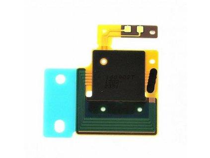 NFC anténa Sony F8332, F8331 Xperia XZ
