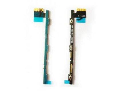 Flex kábel ON/OFF Lenovo A7020 Vibe K5 Note - zapínania, hlasitosti