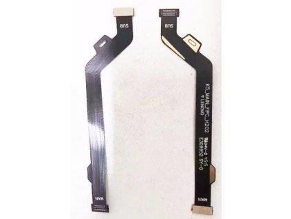 Flex kábel prepojovací Lenovo A6010 K5