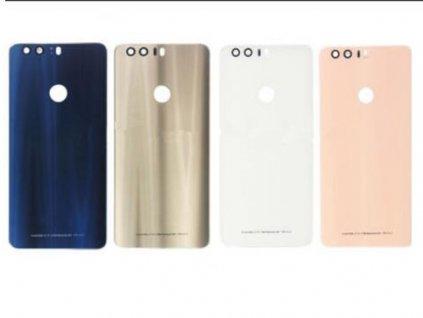 Baterkový kryt Huawei Honor 8