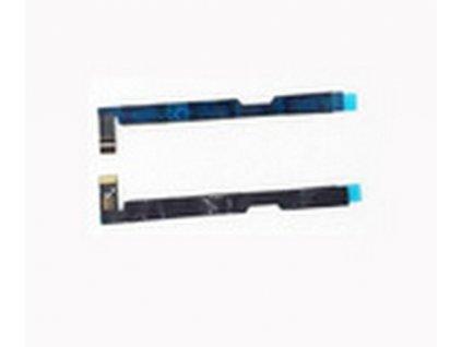 Flex kábel ON/OFF Lenovo A2020 Vibe C - zapínania, hlasitosti