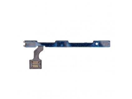 Flex kábel ON/OFF Huawei Mate 8 - zapínania, hlasitosti