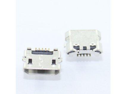 Nabíjací konektor Huawei G620s, Y550, Honor 4X