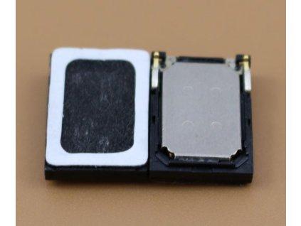 Zvonček Motorola Moto G4 Plus, G5 Plus - Reproduktor