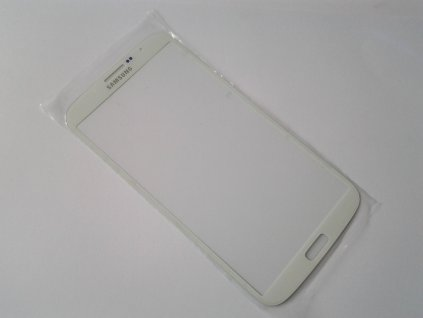 Sklíčko Samsung I9200 Galaxy Mega 6.3