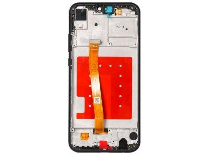 LCD displej Huawei P20 Lite Dotykové sklo