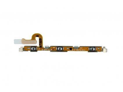 Flex kábel Hlasitosti Samsung G950F, G955F, N950F, A530F, A730F - hlasitosti