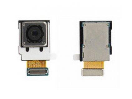 Kamera Samsung G950F, G955F Galaxy S8, S8 Plus zadná hlavná