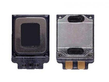 Slúchatko Samsung A530F, A730F, G950F, G955F, N950F