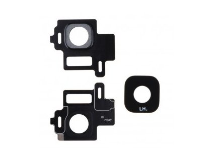 Sklíčko Samsung G950F, G955F Galaxy S8, S8 Plus zadnej kamery