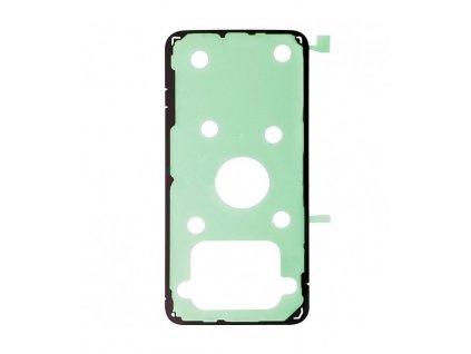 Lepenie pod baterkový kryt Samsung G950F Galaxy S8