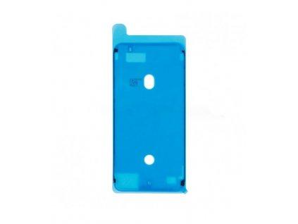 Lepka pod LCD displej Iphone 7 biela