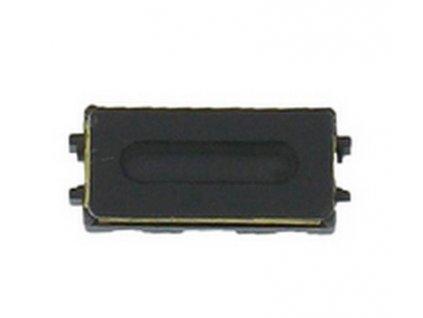Slúchatko Nokia 5310, 6500s, E65 5140033