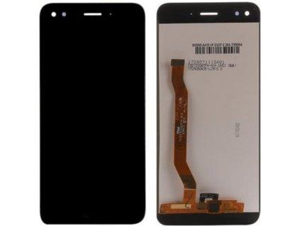 LCD Displej + Dotykové sklo Huawei P9 Lite Mini - 2 Farby