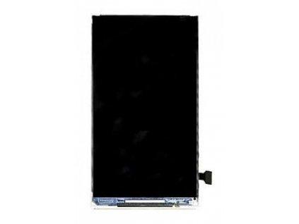 LCD displej Huawei Ascend G510, Orange Daytona