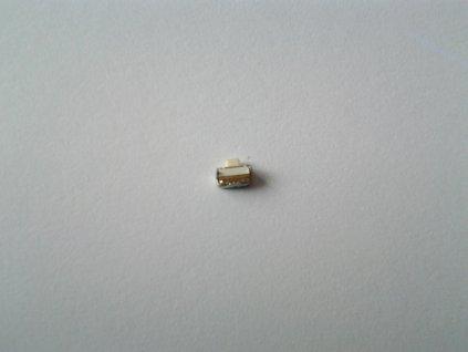 Mikrospínač Samsung i9300, N7100, S6500, G531