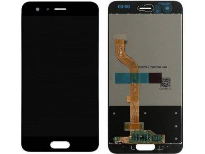 LCD displej Huawei Honor 9 - dotyk