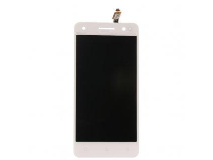 LCD displej Lenovo Vibe S1 lite - Dotyková plocha