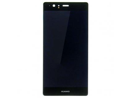 LCD displej Huawei P9 Plus - dotyková plocha