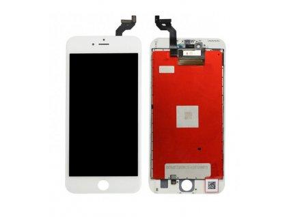 LCD displej Iphone 6S plus a dotykové sklo - 2 Farby