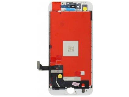 LCD displej Iphone 8, SE 2020 a dotykové sklo - 2 Farby