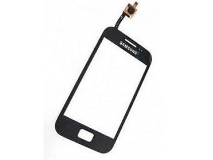 dotykové sklo Samsung S7500 Galaxy ACE Plus