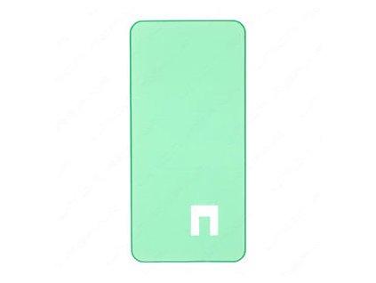 Lepenie pod baterkový kryt Iphone X