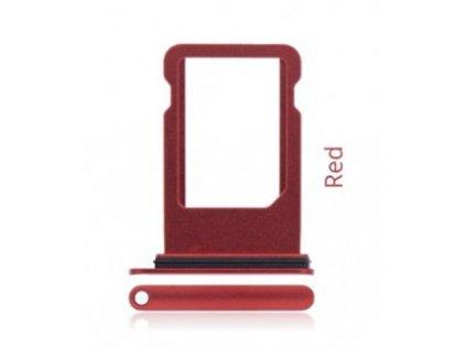 Držiak SIM karty Iphone 8, SE2020 - 3 farby