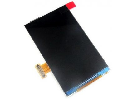LCD displej Samsung I8160 Galaxy Ace 2