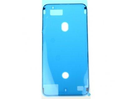 Lepka pod LCD displej Iphone 8 plus
