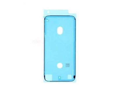 Lepenie pod LCD displej Iphone 8