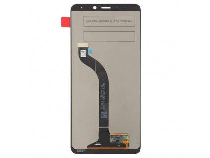 LCD displej Xiaomi Redmi 5 - Dotyková plocha
