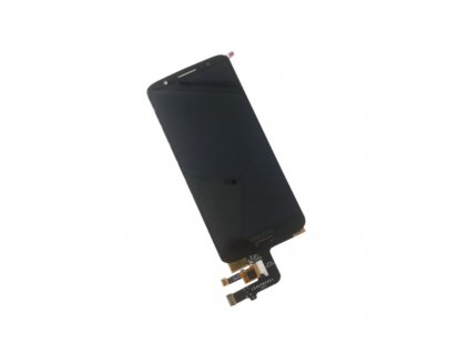 LCD displej Motorola XT1925 Moto G6 - Dotyková plocha