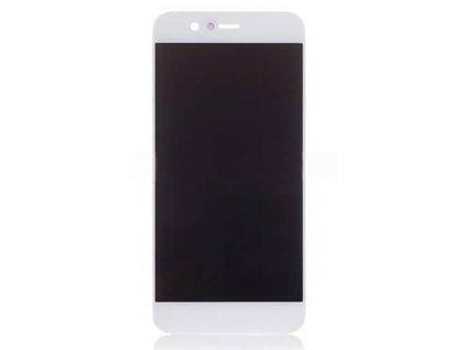 LCD displej Huawei Nova 2 - Dotykové sklo - 2 farby